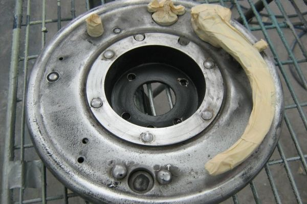 aston-brake-outer-being-cleaned-up-1A9600B77-B869-2313-81C1-A371ABDE720E.jpg