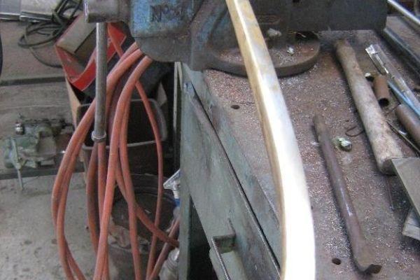 aston-gutter-mould-2-00318B9C0BC-16DC-36E1-1B61-2AF559F07256.jpg