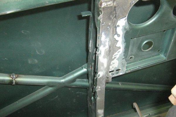 welded-door-reinforcement841C1759-219D-4FA2-FB10-FC8A531D9365.jpg