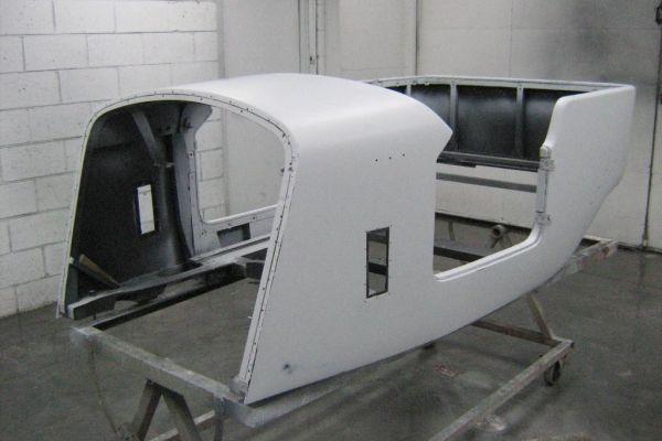 body-in-2k-primerDEFC251F-062C-250B-5305-ECD239FB43CF.jpg