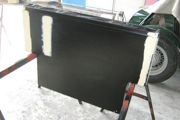 boot-dents-being-repairedAB4EFB13-301A-6975-9DAB-BB7C7DB21A63.jpg