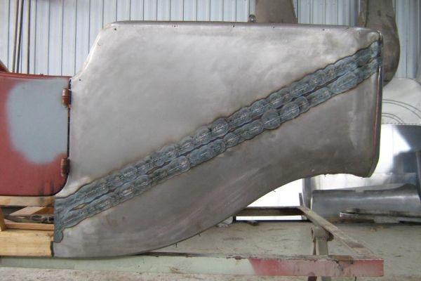 lhr-new-section-welded81119A08-C0E9-5801-2E70-FAA901132CE5.jpg