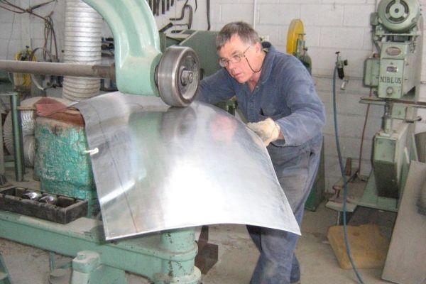 shaping-new-guard-256AC47CC-0424-5D83-0E51-2F044BB0B439.jpg