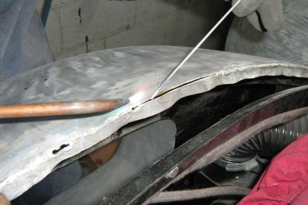 bristol-iw-welding-front-clipF2DAAE71-47A5-0B42-9E9E-C1C34BB9BECC.jpg