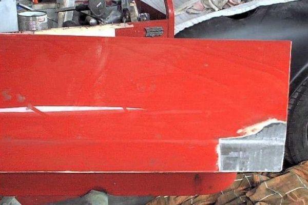 282A7CCD658-C35B-A35C-6E34-D0A6727321AD.jpg
