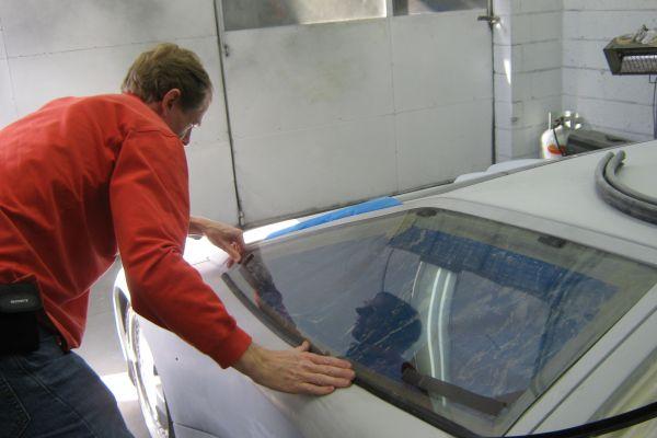 delanda-owner-measuring-window-rubber-244DF6D3C-719E-11F8-BC72-2A42258A13D6.jpg