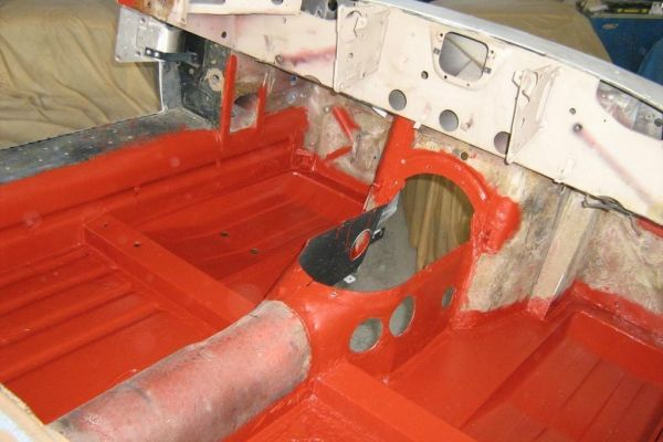 e-type-inner-floor-red-oxide-rhs51250790-C176-850F-4BB2-C171D098C8F0.jpg