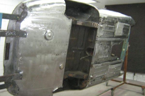 jag-body-bfr-epoxy-2DD3FB2D4-BCC1-DA7B-CFF7-D0630F432195.jpg