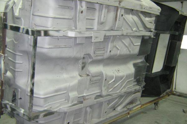 after-snadblast-bfr-epoxy-underside1B95C9F5-E950-56E4-EAD3-169DE648915C.jpg