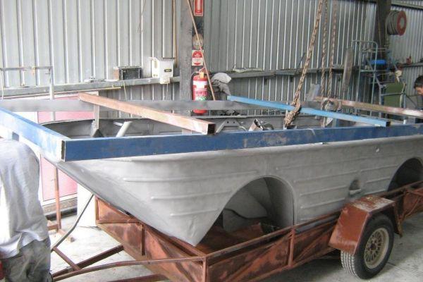 hull-blasted3A111D48-0D3F-73DF-B190-D79BA070DA33.jpg