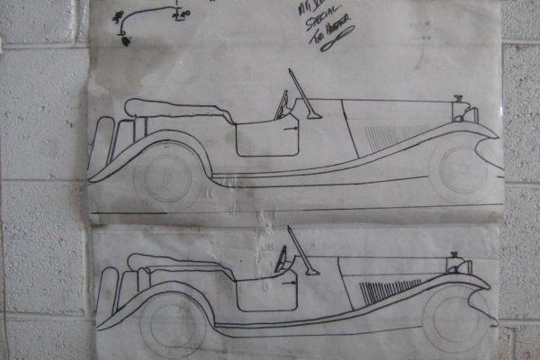 bentley-draftB26CB16E-5940-190E-AE10-D979C94A3729.jpg