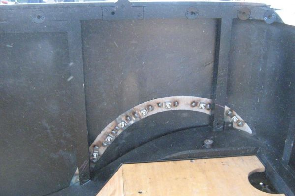 guard-bracing-fitted-with-caged-nuts-2EEAD79FB-6442-C834-3790-32F60C1A8262.jpg