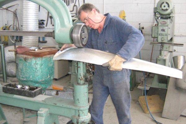 shaping-new-guard-1FF60DBA2-779D-C4F1-E233-9247BDDBA044.jpg