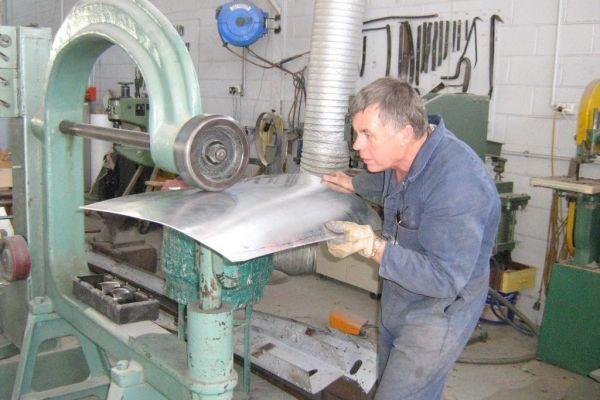 shaping-new-guard-4FA0146FB-1F72-0A21-03DA-4D505B2ADCB9.jpg