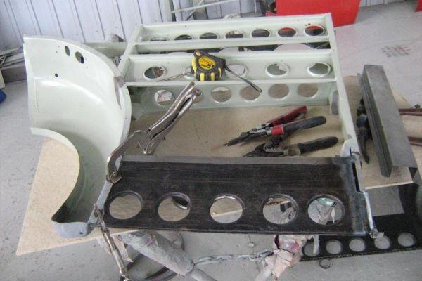 bristol-iw-door-frame-assemblyBFFAC67F-6AEB-6929-75CD-017408DD8DB3.jpg