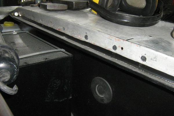 bristol-iw-riveting-firewall917525D8-8F06-6A7B-CA42-BA4A3A9AA8B6.jpg
