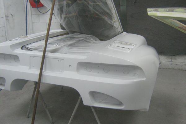 delanda-tb-rear-primed-in-boothED94E135-A6A7-1E3C-01DA-EFE24E8EDFEB.jpg