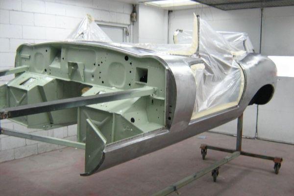 jag-body-bfr-epoxy-1DE5A104C-5412-2CBB-3CDD-B77E5F2D2025.jpg